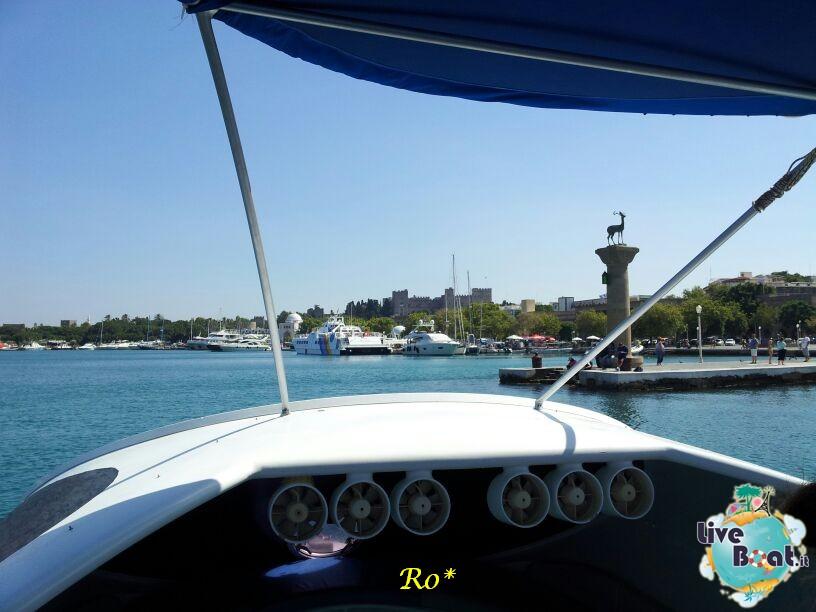 2014/07/09 Rodi Reflection-24celebrity-reflection-rodi-liveboat-crociere-jpg
