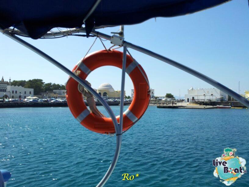 2014/07/09 Rodi Reflection-25celebrity-reflection-rodi-liveboat-crociere-jpg