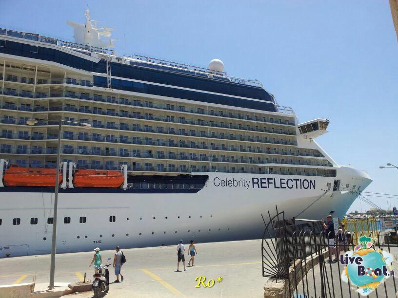 2014/07/09 Rodi Reflection-14celebrity-20reflection-20-rodi-20-liveboat-20crociere-jpg