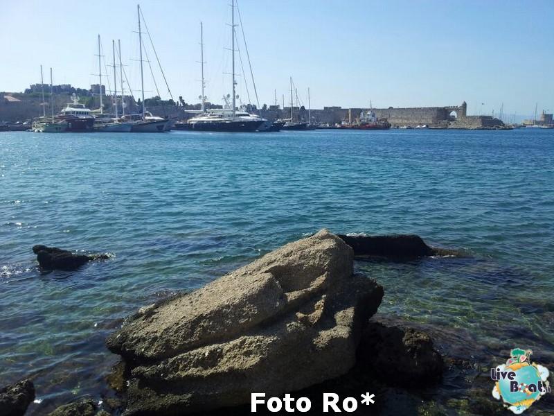 2014/07/09 Rodi Reflection-17foto-celebrity-reflection-diretta-liveboat-crociere-jpg