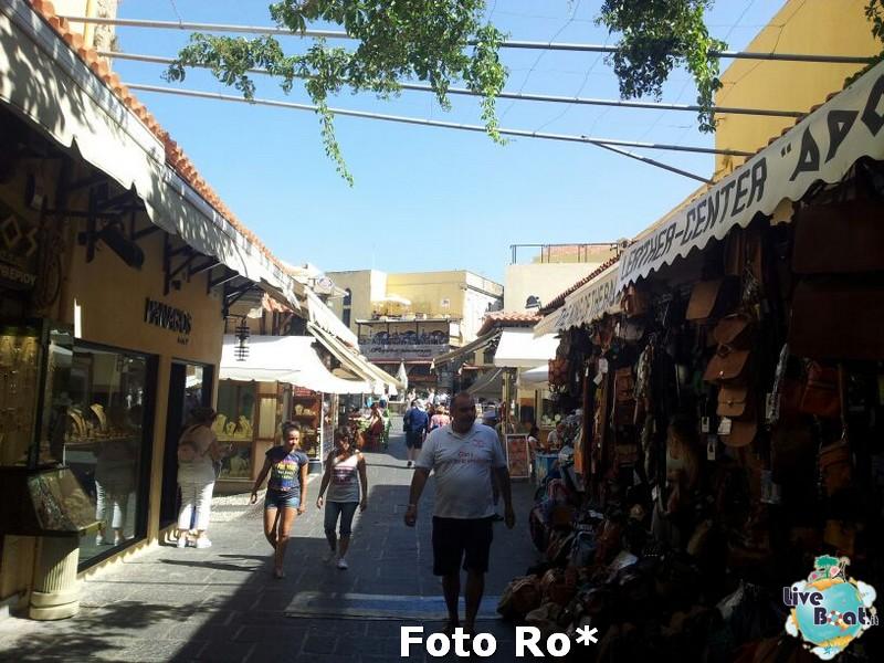 2014/07/09 Rodi Reflection-32foto-celebrity-reflection-diretta-liveboat-crociere-jpg