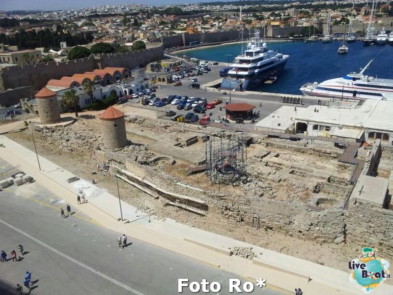 2014/07/09 Rodi Reflection-26foto-celebrity-reflection-diretta-liveboat-crociere-jpg