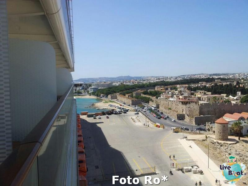 2014/07/09 Rodi Reflection-29foto-celebrity-reflection-diretta-liveboat-crociere-jpg