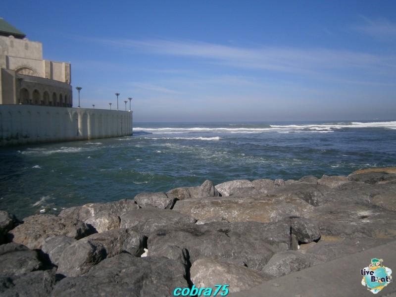 Casablanca-costa-magica-and-msc-splendida-liveboat-crocierep1100040-jpg