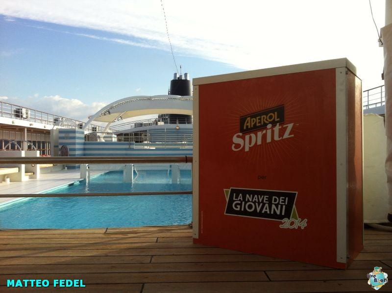 2014/07/09 Ibiza-13foto-mscsinfonia-ibiza-direttaliveboat-crociere-jpg