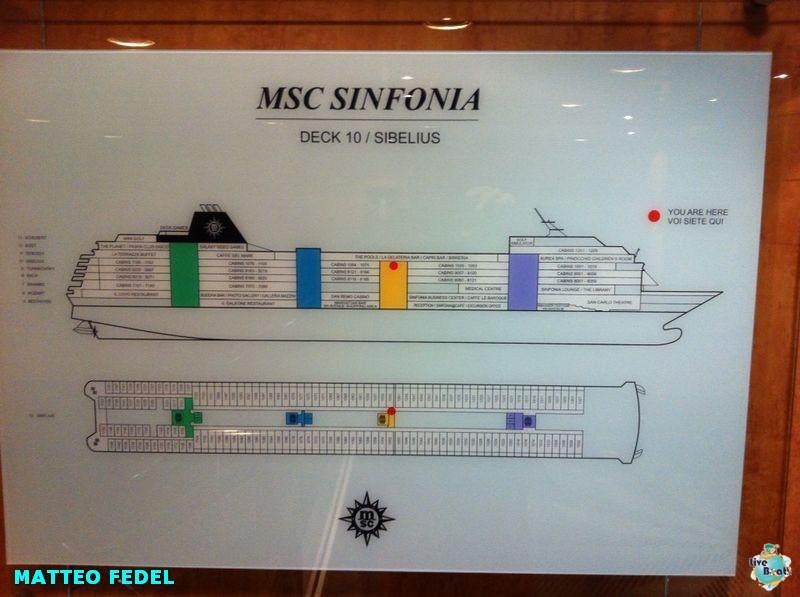 2014/07/09 Ibiza-15foto-mscsinfonia-ibiza-direttaliveboat-crociere-jpg