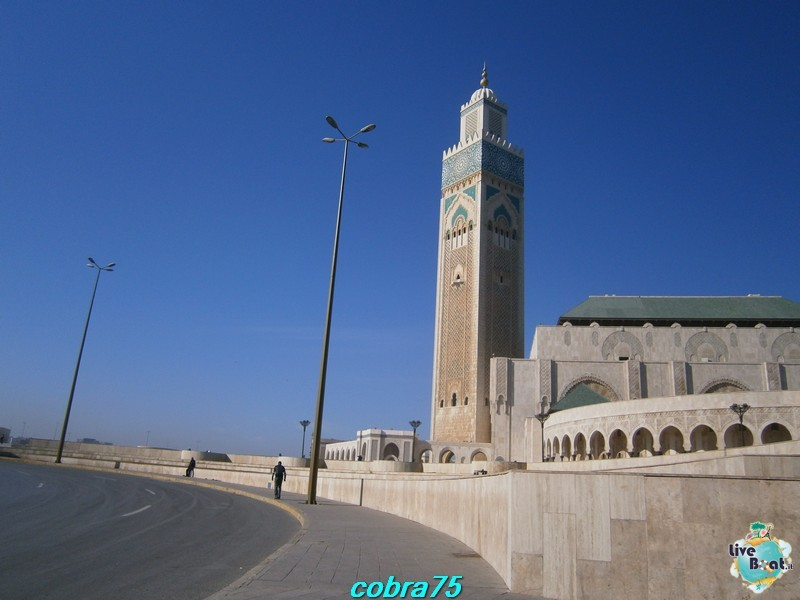Casablanca-costa-magica-and-msc-splendida-liveboat-crocierep1100045-jpg