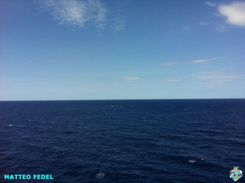 2014/07/09 Ibiza-21foto-mscsinfonia-ibiza-direttaliveboat-crociere-jpg
