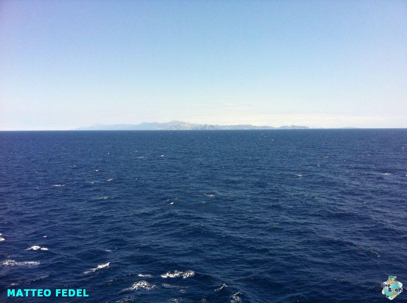 2014/07/09 Ibiza-24foto-mscsinfonia-ibiza-direttaliveboat-crociere-jpg
