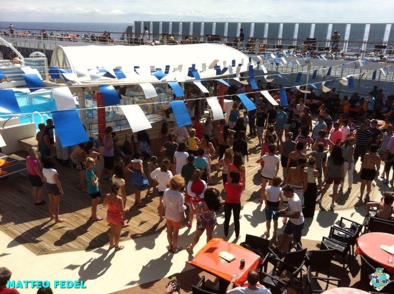 2014/07/09 Ibiza-25foto-mscsinfonia-ibiza-direttaliveboat-crociere-jpg