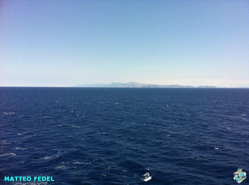 2014/07/09 Ibiza-26foto-mscsinfonia-ibiza-direttaliveboat-crociere-jpg