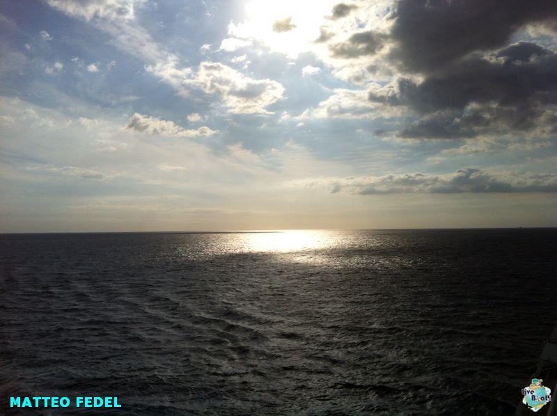 2014/07/09 Ibiza-27foto-mscsinfonia-ibiza-direttaliveboat-crociere-jpg