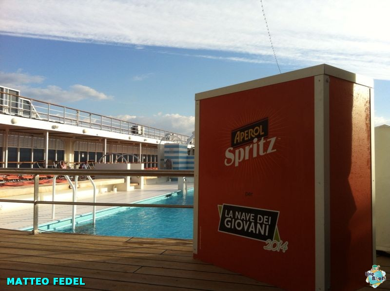 2014/07/09 Ibiza-29foto-mscsinfonia-ibiza-direttaliveboat-crociere-jpg