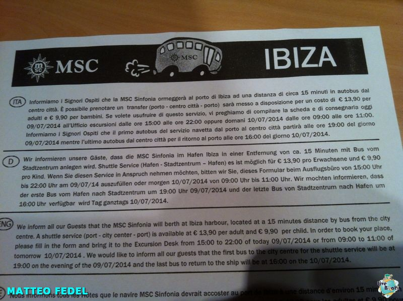 2014/07/09 Ibiza-32foto-mscsinfonia-ibiza-direttaliveboat-crociere-jpg