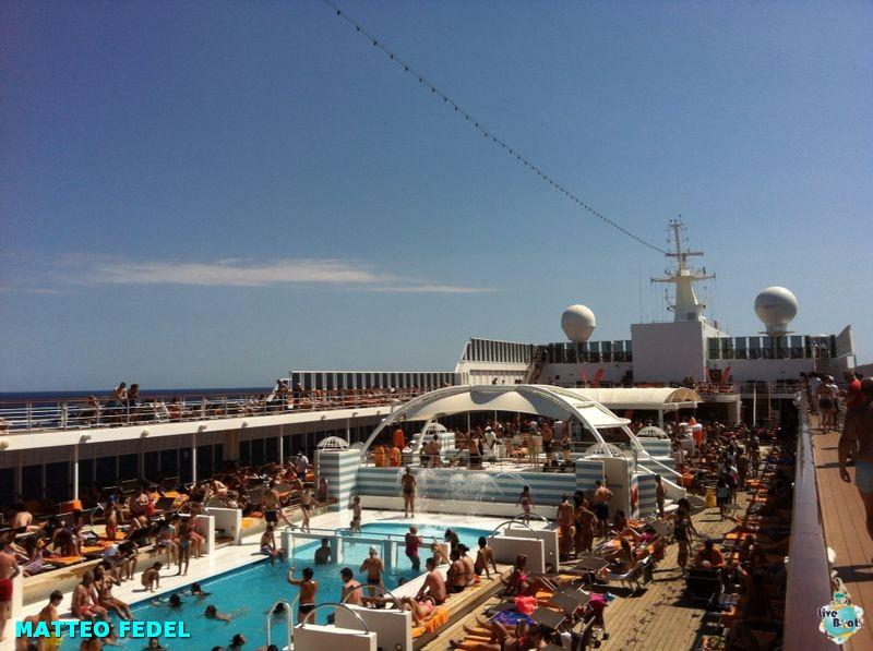 2014/07/09 Ibiza-38foto-mscsinfonia-ibiza-direttaliveboat-crociere-jpg