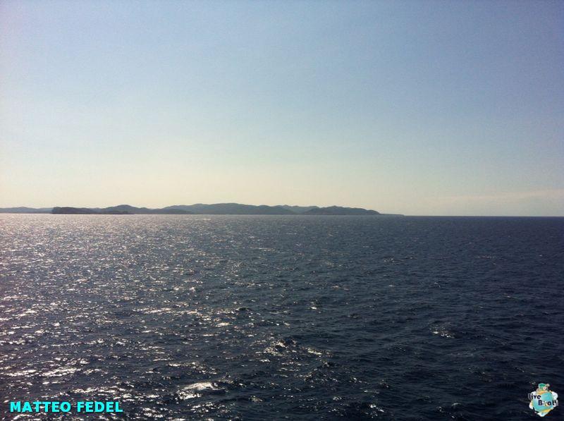 2014/07/09 Ibiza-41foto-mscsinfonia-ibiza-direttaliveboat-crociere-jpg