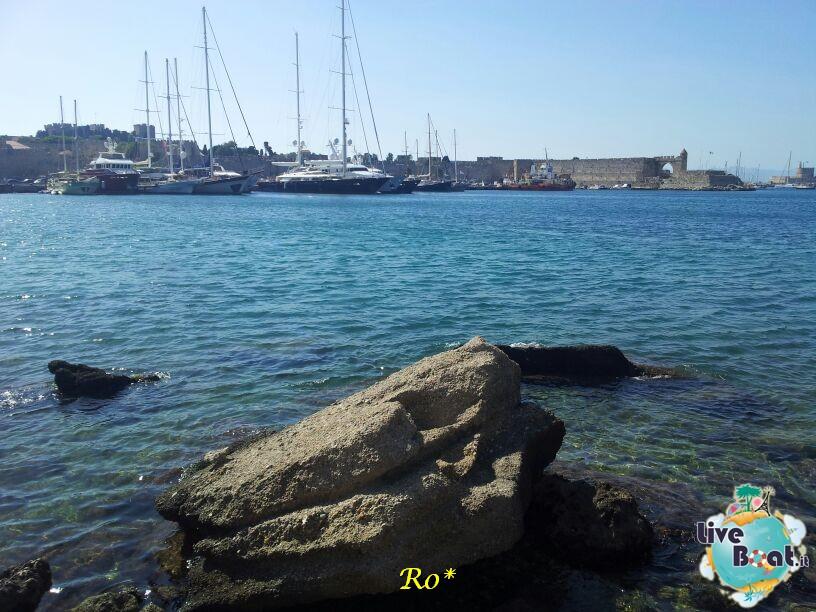 2014/07/09 Rodi Reflection-5celebrity-reflection-rodi-liveboat-crociere-jpg