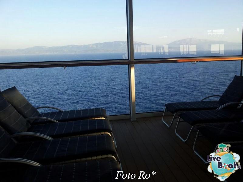 2014/07/09 Rodi Reflection-13foto-celebrity-reflection-liveboat-jpg