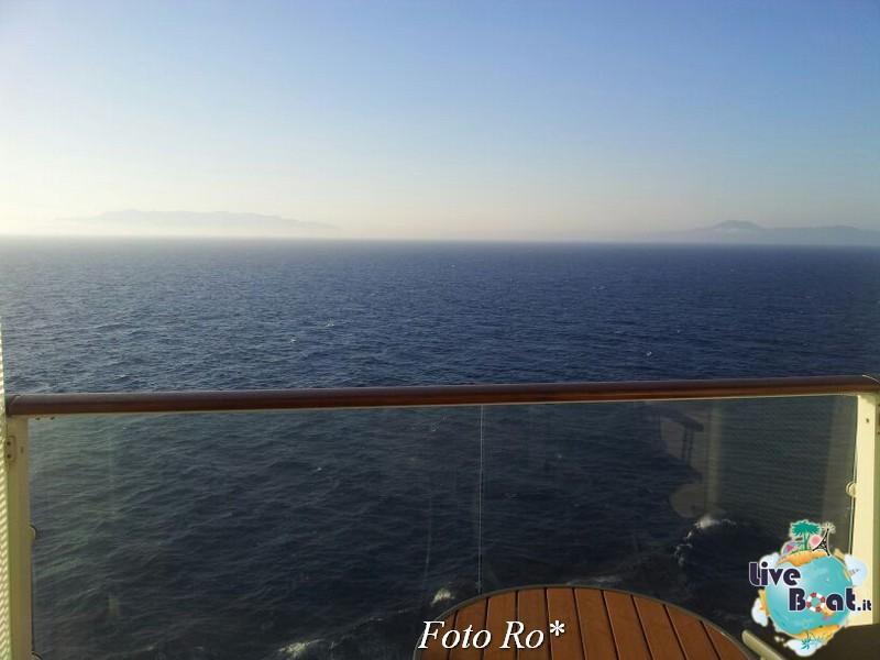 2014/07/09 Rodi Reflection-25foto-celebrity-reflection-liveboat-jpg