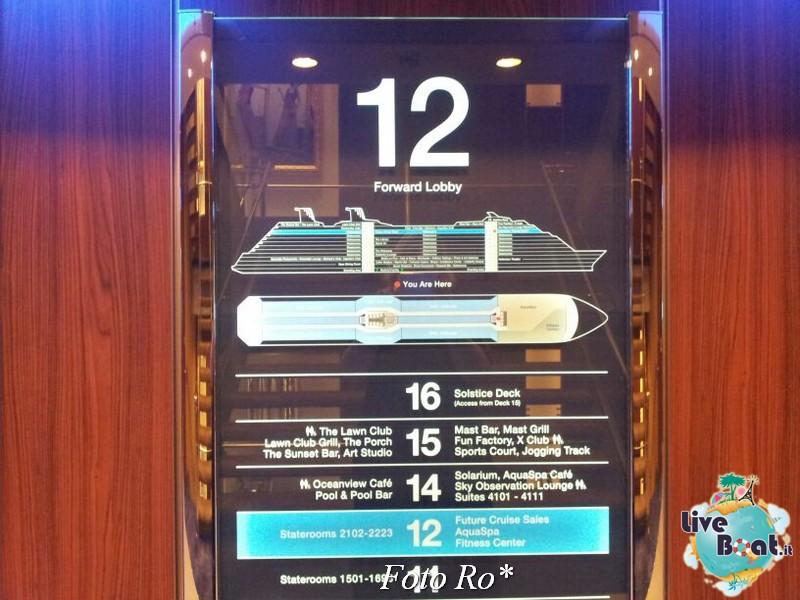 2014/07/09 Rodi Reflection-5foto-celebrity-reflection-liveboat-jpg