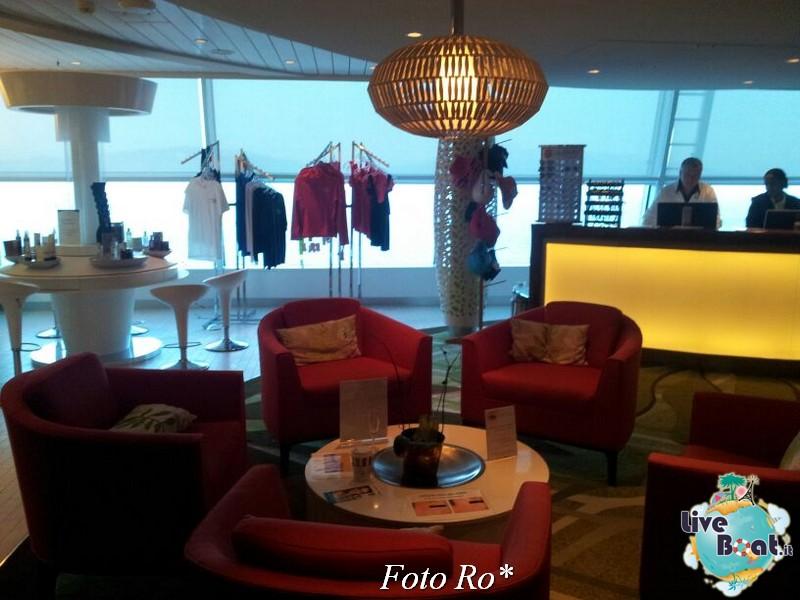 2014/07/09 Rodi Reflection-27foto-celebrity-reflection-liveboat-jpg