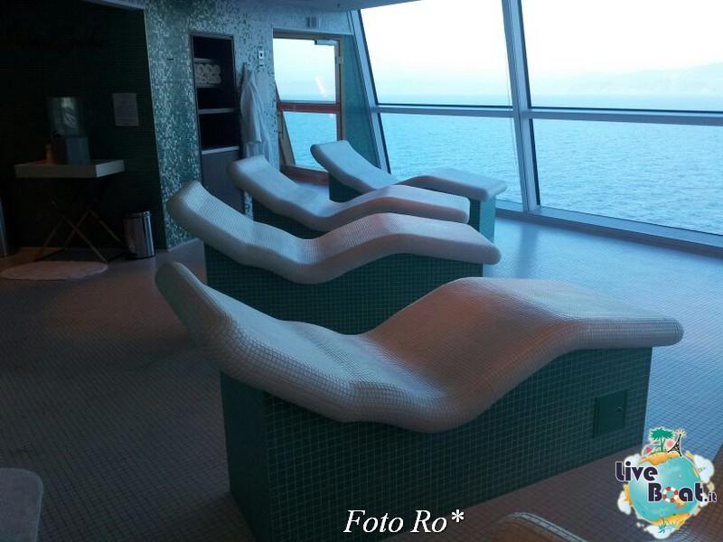 2014/07/09 Rodi Reflection-10foto-celebrity-reflection-liveboat-jpg