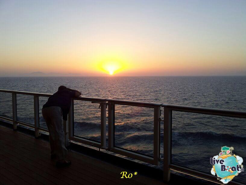 2014/07/09 Rodi Reflection-1celebrity-reflection-rodi-liveboat-crociere-jpg