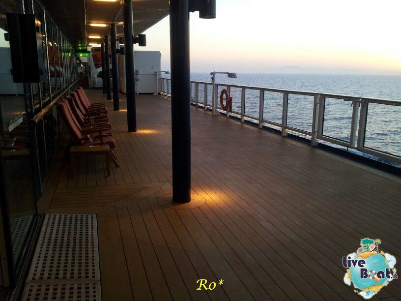 2014/07/09 Rodi Reflection-2celebrity-reflection-rodi-liveboat-crociere-jpg