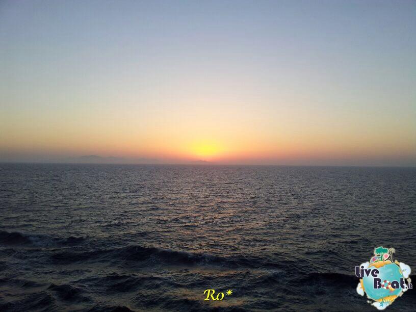 2014/07/09 Rodi Reflection-4celebrity-reflection-rodi-liveboat-crociere-jpg