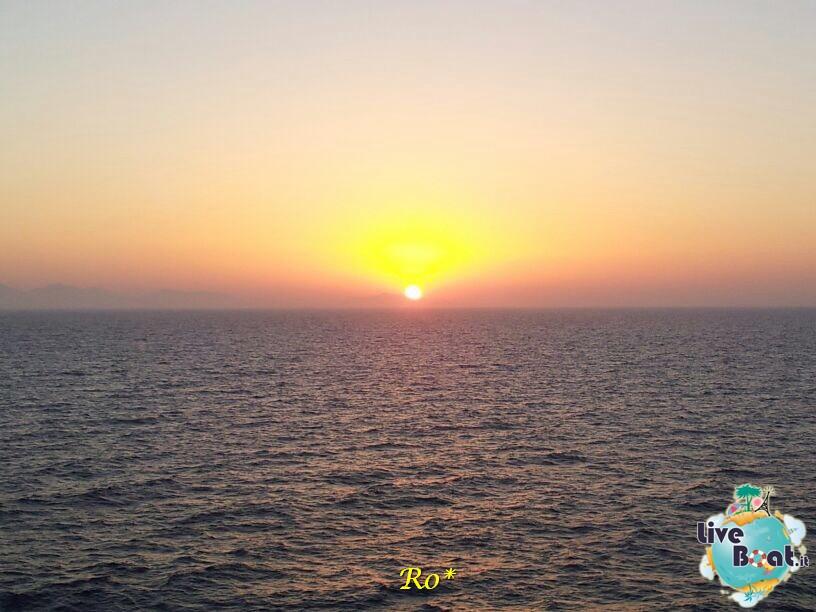 2014/07/09 Rodi Reflection-7celebrity-reflection-rodi-liveboat-crociere-jpg