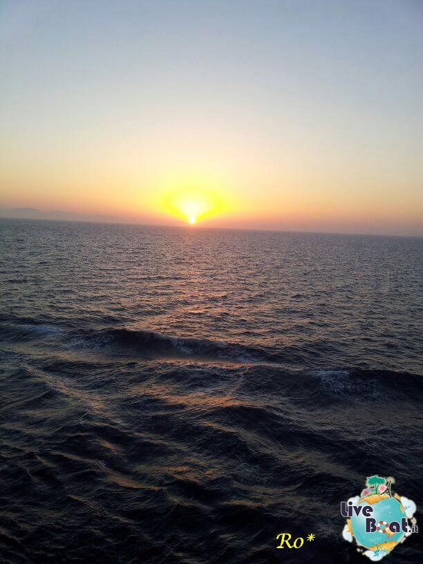 2014/07/09 Rodi Reflection-9celebrity-reflection-rodi-liveboat-crociere-jpg