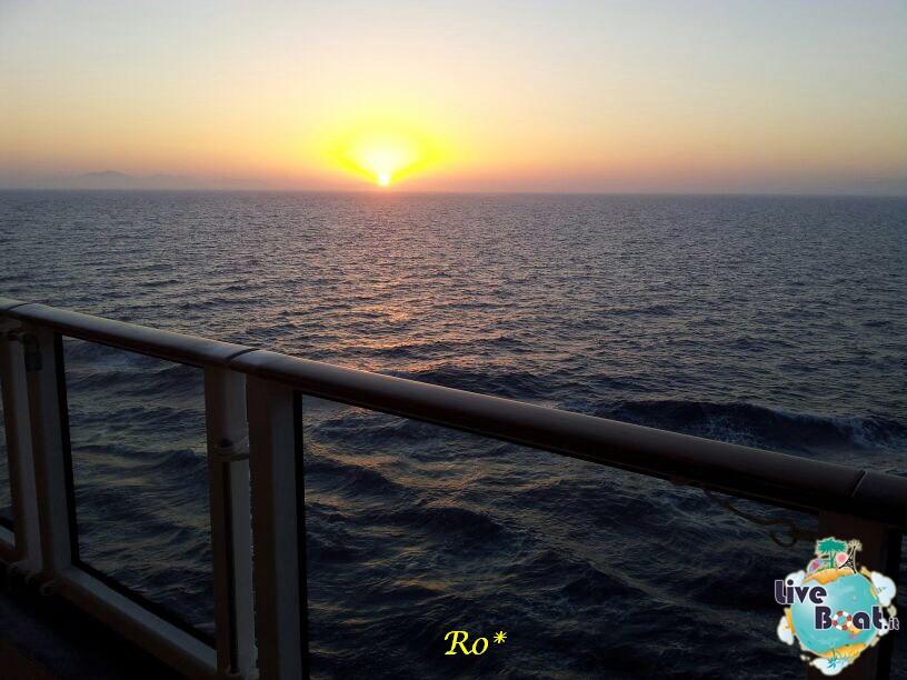 2014/07/09 Rodi Reflection-12celebrity-reflection-rodi-liveboat-crociere-jpg