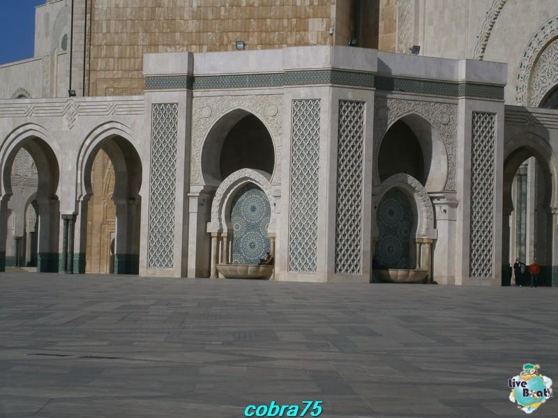 Casablanca-costa-magica-and-msc-splendida-liveboat-crocierep1100051-jpg