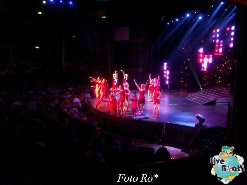2014/07/09 Rodi Reflection-49foto-celebrity-reflection-liveboat-jpg