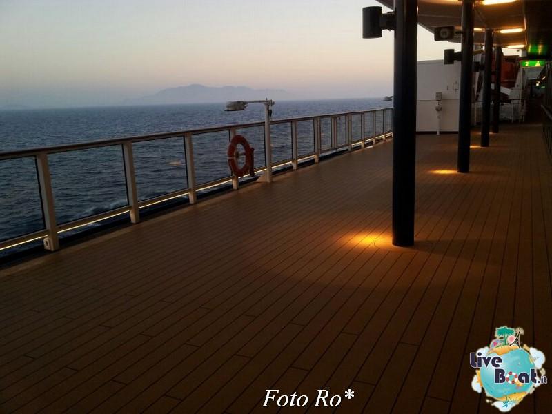 2014/07/09 Rodi Reflection-41foto-celebrity-reflection-liveboat-jpg