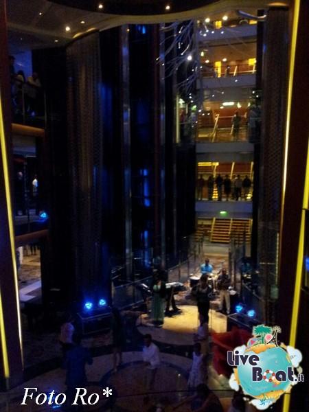 2014/07/09 Rodi Reflection-4foto-celebrity-reflection-liveboat-jpg