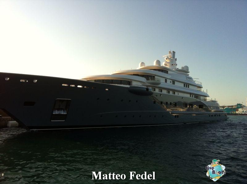 2014/07/09 Ibiza-4-foto-msc-sinfonia-ibiza-diretta-liveboat-crociere-jpg