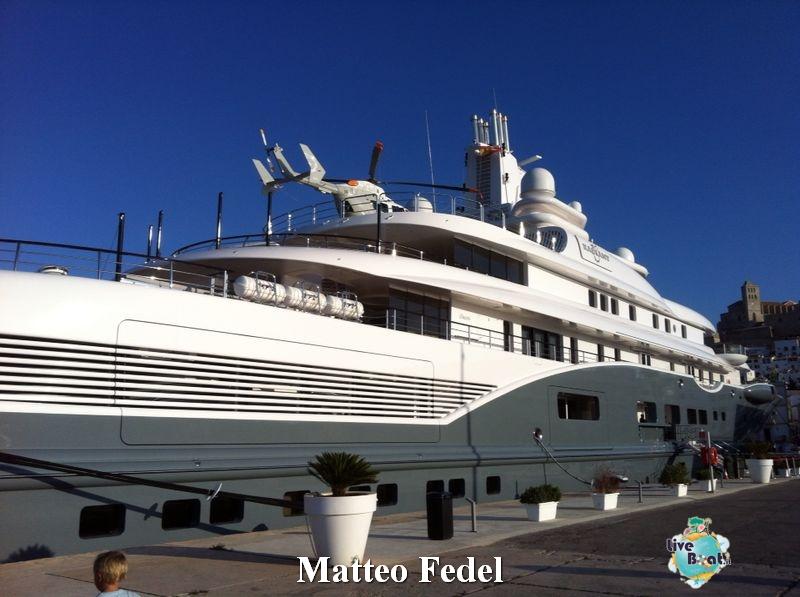 2014/07/09 Ibiza-5-foto-msc-sinfonia-ibiza-diretta-liveboat-crociere-jpg