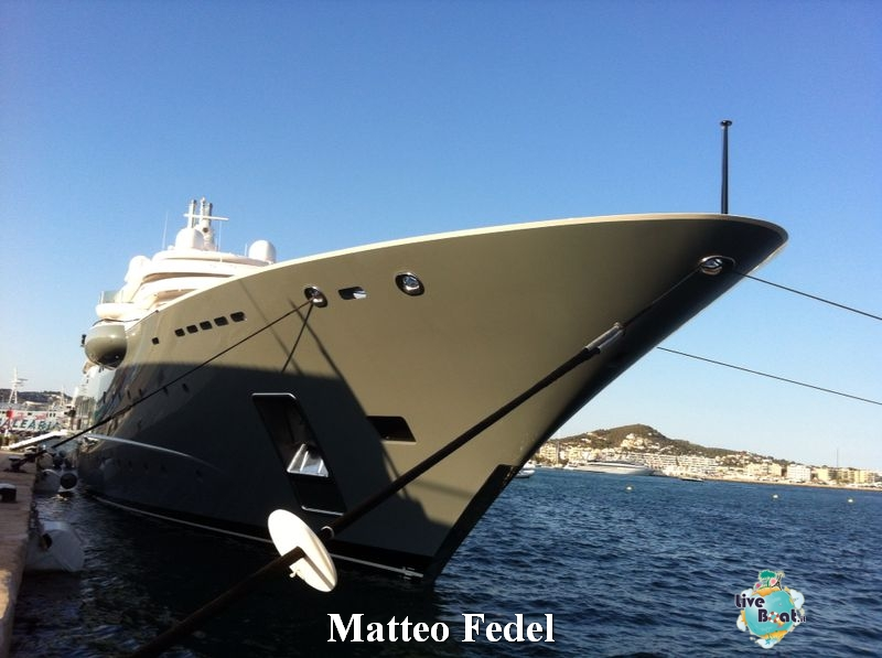 2014/07/09 Ibiza-6-foto-msc-sinfonia-ibiza-diretta-liveboat-crociere-jpg