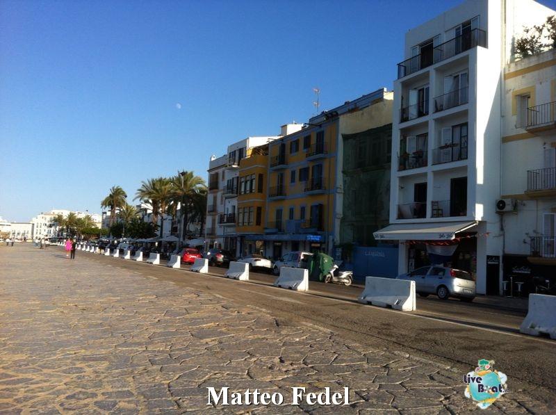 2014/07/09 Ibiza-7-foto-msc-sinfonia-ibiza-diretta-liveboat-crociere-jpg