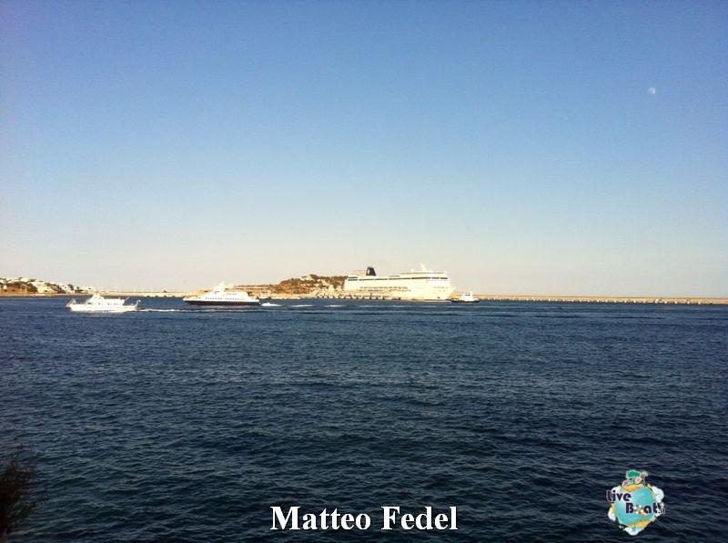 2014/07/09 Ibiza-8-foto-msc-sinfonia-ibiza-diretta-liveboat-crociere-jpg