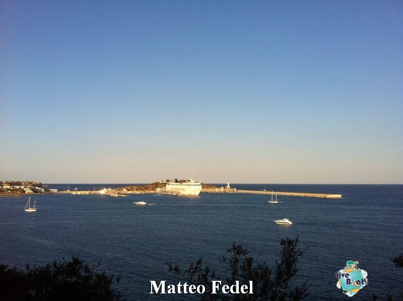 2014/07/09 Ibiza-9-foto-msc-sinfonia-ibiza-diretta-liveboat-crociere-jpg