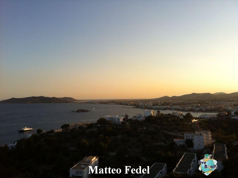 2014/07/09 Ibiza-10-foto-msc-sinfonia-ibiza-diretta-liveboat-crociere-jpg