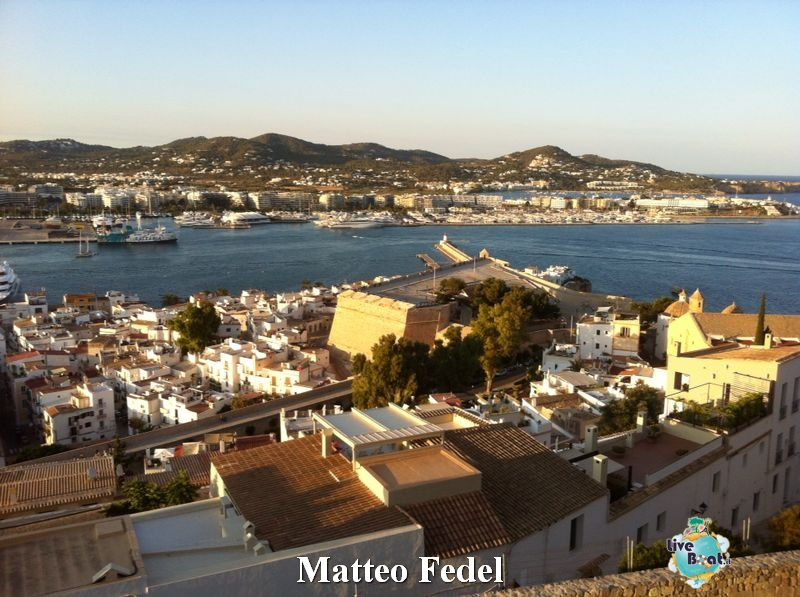 2014/07/09 Ibiza-11-foto-msc-sinfonia-ibiza-diretta-liveboat-crociere-jpg