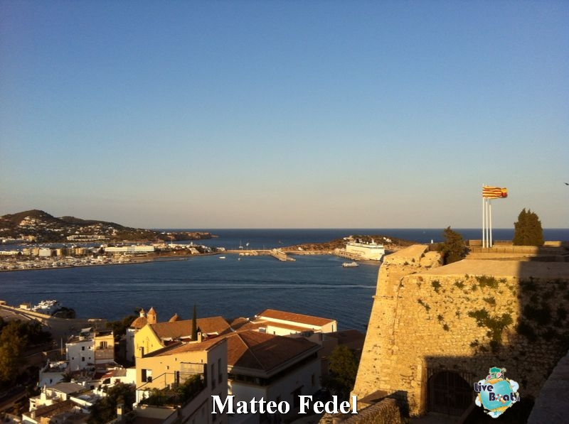 2014/07/09 Ibiza-12-foto-msc-sinfonia-ibiza-diretta-liveboat-crociere-jpg