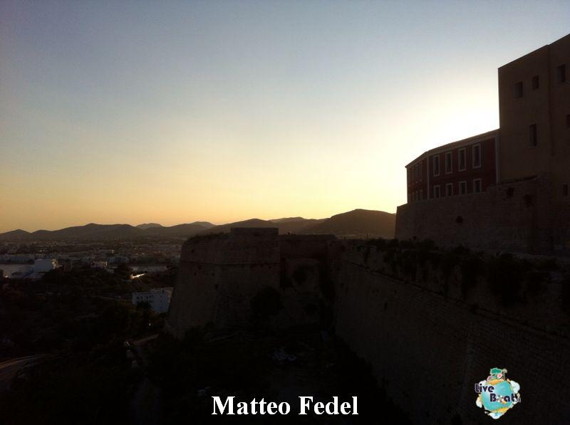 2014/07/09 Ibiza-13-foto-msc-sinfonia-ibiza-diretta-liveboat-crociere-jpg