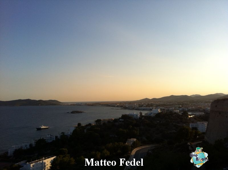 2014/07/09 Ibiza-14-foto-msc-sinfonia-ibiza-diretta-liveboat-crociere-jpg
