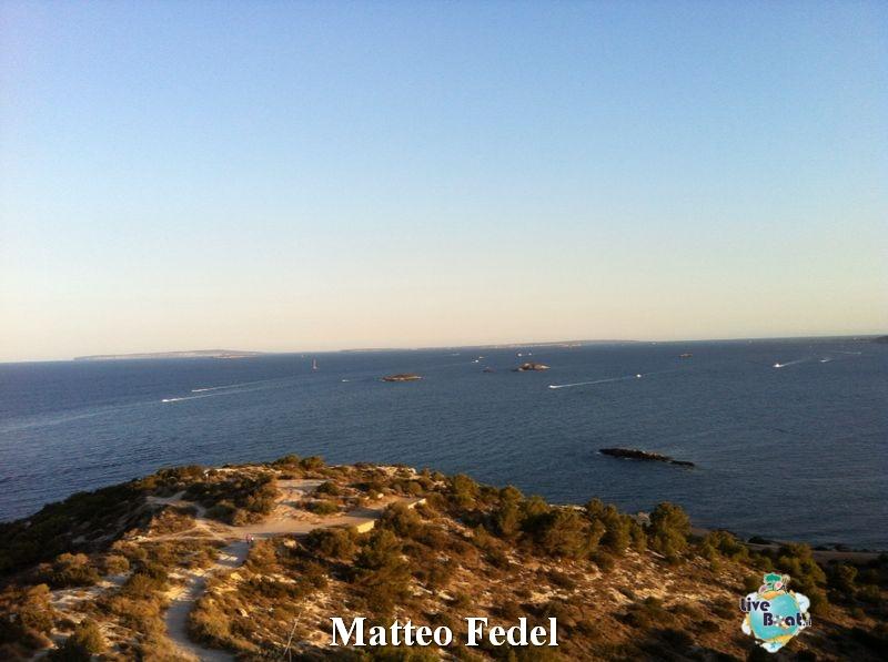 2014/07/09 Ibiza-15-foto-msc-sinfonia-ibiza-diretta-liveboat-crociere-jpg