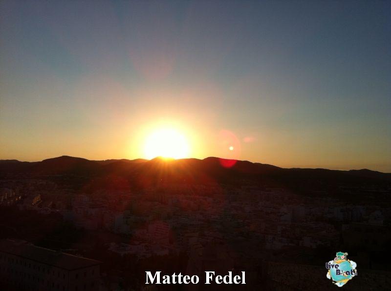 2014/07/09 Ibiza-25-foto-msc-sinfonia-ibiza-diretta-liveboat-crociere-jpg