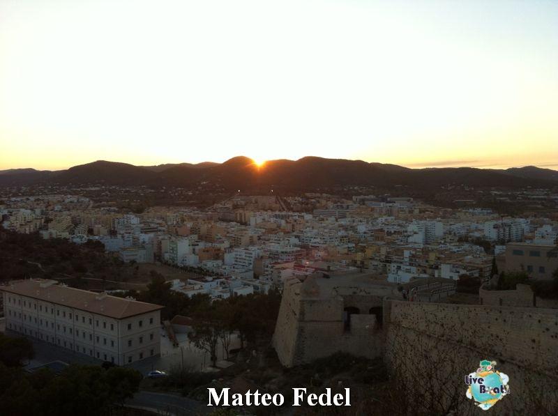 2014/07/09 Ibiza-26-foto-msc-sinfonia-ibiza-diretta-liveboat-crociere-jpg